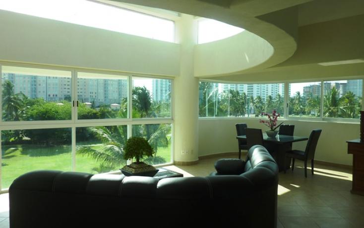 Foto de casa en condominio en venta en, playa diamante, acapulco de juárez, guerrero, 826531 no 13