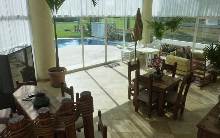 Foto de casa en condominio en venta en, playa diamante, acapulco de juárez, guerrero, 826531 no 15