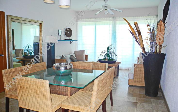 Foto de departamento en venta en, playa diamante, acapulco de juárez, guerrero, 889315 no 01