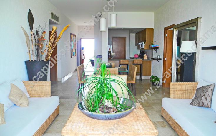 Foto de departamento en venta en, playa diamante, acapulco de juárez, guerrero, 889315 no 02