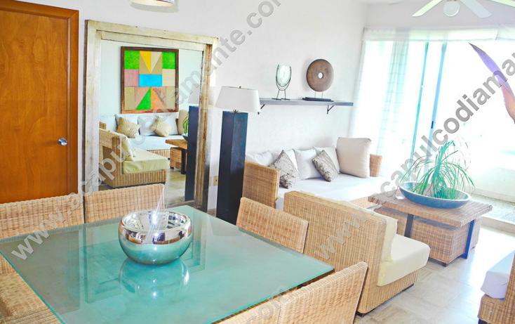 Foto de departamento en venta en, playa diamante, acapulco de juárez, guerrero, 889315 no 04