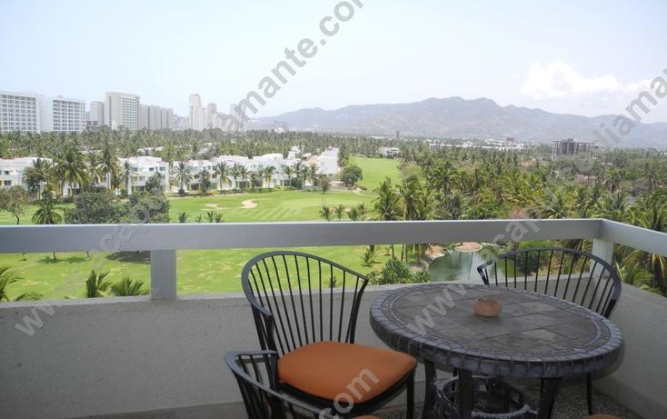 Foto de departamento en venta en, playa diamante, acapulco de juárez, guerrero, 889315 no 05