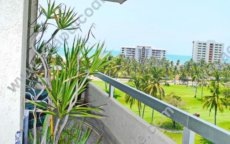 Foto de departamento en venta en, playa diamante, acapulco de juárez, guerrero, 889315 no 06