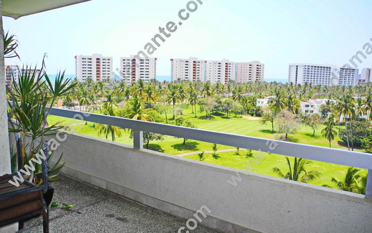 Foto de departamento en venta en, playa diamante, acapulco de juárez, guerrero, 889315 no 07