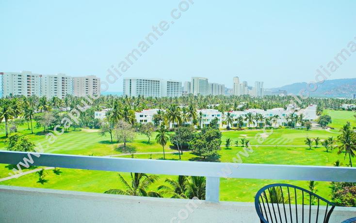 Foto de departamento en venta en, playa diamante, acapulco de juárez, guerrero, 889315 no 08