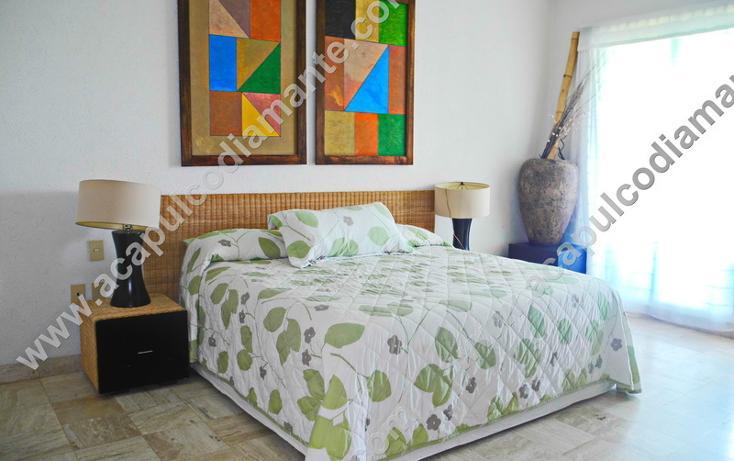 Foto de departamento en venta en, playa diamante, acapulco de juárez, guerrero, 889315 no 09