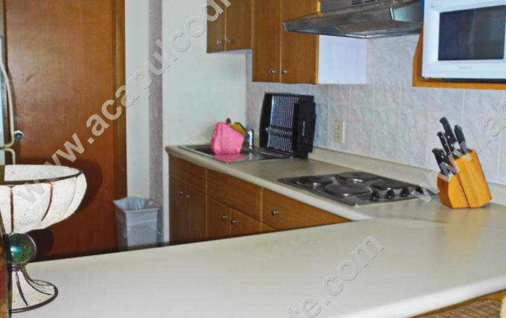 Foto de departamento en venta en, playa diamante, acapulco de juárez, guerrero, 889315 no 10