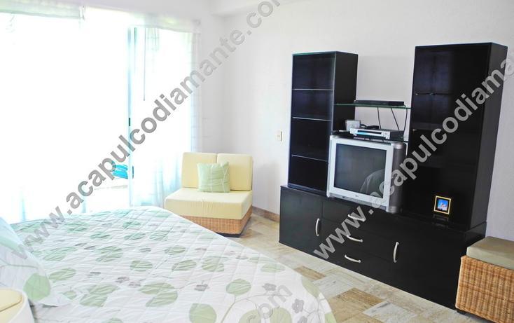 Foto de departamento en venta en, playa diamante, acapulco de juárez, guerrero, 889315 no 11