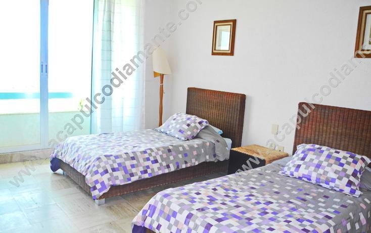 Foto de departamento en venta en, playa diamante, acapulco de juárez, guerrero, 889315 no 13