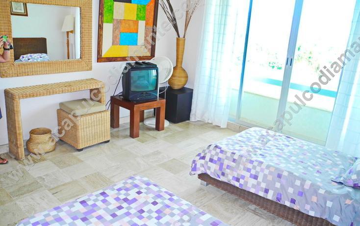 Foto de departamento en venta en, playa diamante, acapulco de juárez, guerrero, 889315 no 15