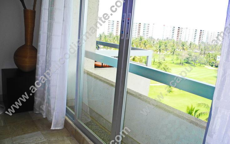 Foto de departamento en venta en, playa diamante, acapulco de juárez, guerrero, 889315 no 16