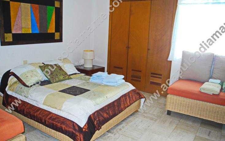 Foto de departamento en venta en, playa diamante, acapulco de juárez, guerrero, 889315 no 17