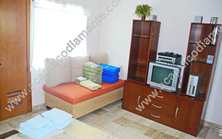 Foto de departamento en venta en, playa diamante, acapulco de juárez, guerrero, 889315 no 18