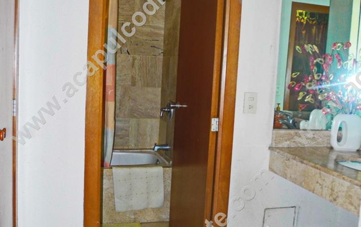 Foto de departamento en venta en, playa diamante, acapulco de juárez, guerrero, 889315 no 19