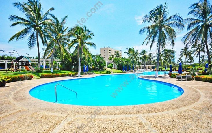Foto de departamento en venta en, playa diamante, acapulco de juárez, guerrero, 889315 no 22