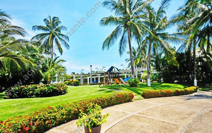 Foto de departamento en venta en, playa diamante, acapulco de juárez, guerrero, 889315 no 23