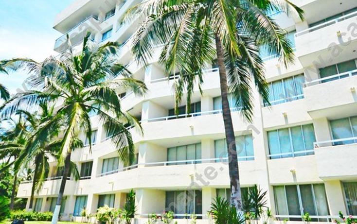 Foto de departamento en venta en, playa diamante, acapulco de juárez, guerrero, 889315 no 24