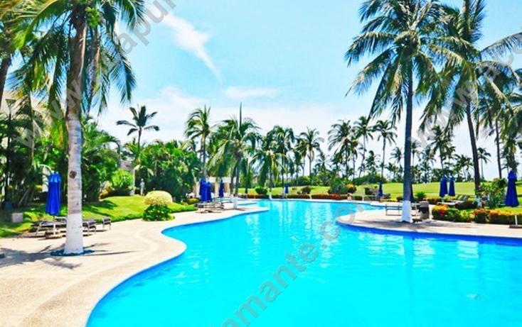 Foto de departamento en venta en, playa diamante, acapulco de juárez, guerrero, 889315 no 25