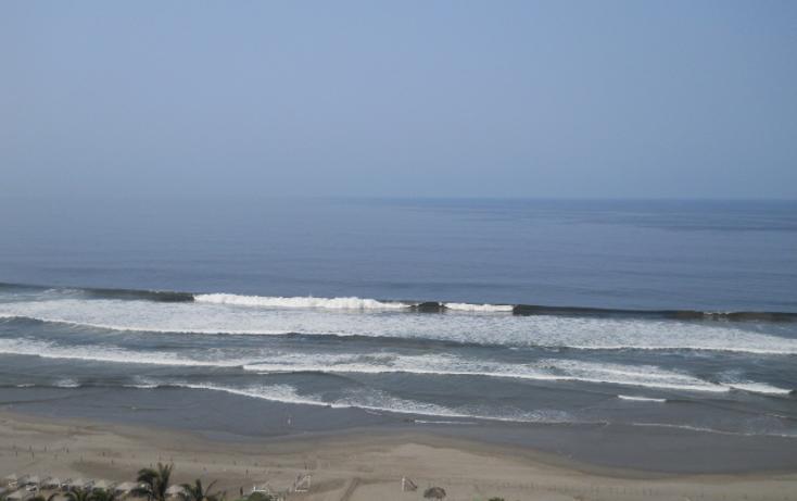 Foto de departamento en venta en  , playa diamante, acapulco de juárez, guerrero, 896195 No. 01