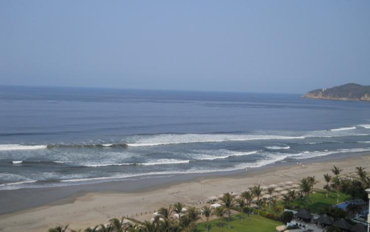 Foto de departamento en venta en  , playa diamante, acapulco de juárez, guerrero, 896195 No. 02