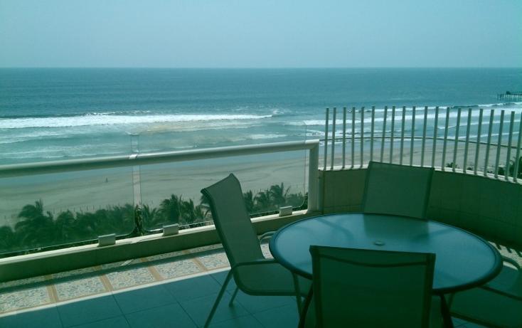 Foto de departamento en venta en  , playa diamante, acapulco de juárez, guerrero, 896195 No. 03