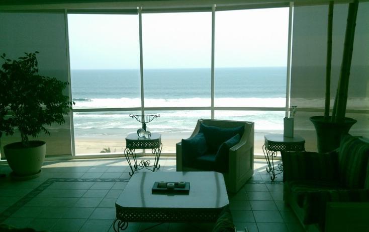 Foto de departamento en venta en  , playa diamante, acapulco de juárez, guerrero, 896195 No. 04