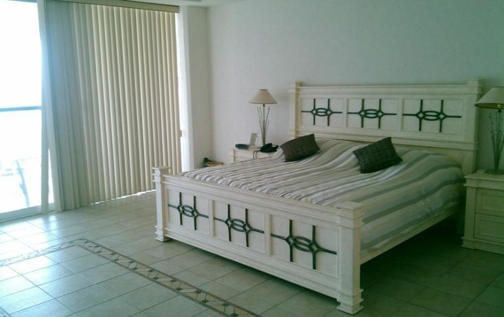 Foto de departamento en venta en  , playa diamante, acapulco de juárez, guerrero, 896195 No. 08