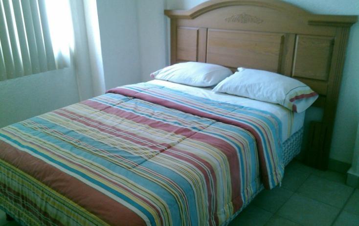 Foto de departamento en venta en  , playa diamante, acapulco de juárez, guerrero, 896195 No. 10