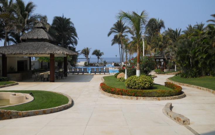 Foto de departamento en venta en  , playa diamante, acapulco de juárez, guerrero, 896195 No. 12