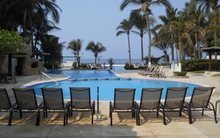 Foto de departamento en venta en  , playa diamante, acapulco de juárez, guerrero, 896195 No. 13