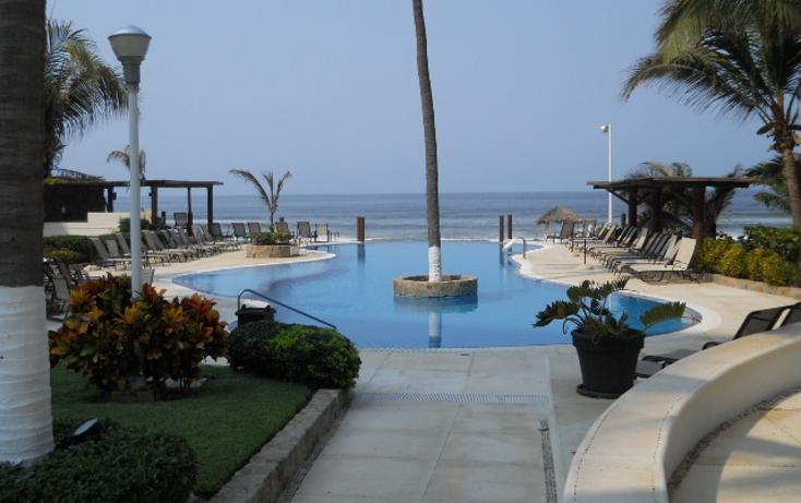 Foto de departamento en venta en  , playa diamante, acapulco de juárez, guerrero, 896195 No. 14