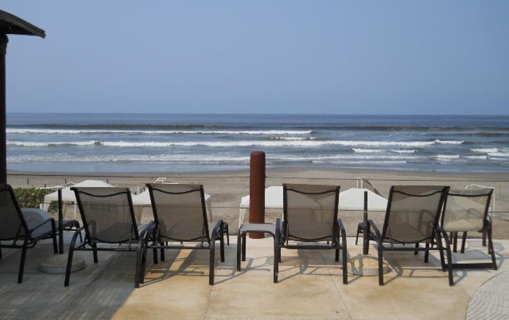 Foto de departamento en venta en  , playa diamante, acapulco de juárez, guerrero, 896195 No. 15