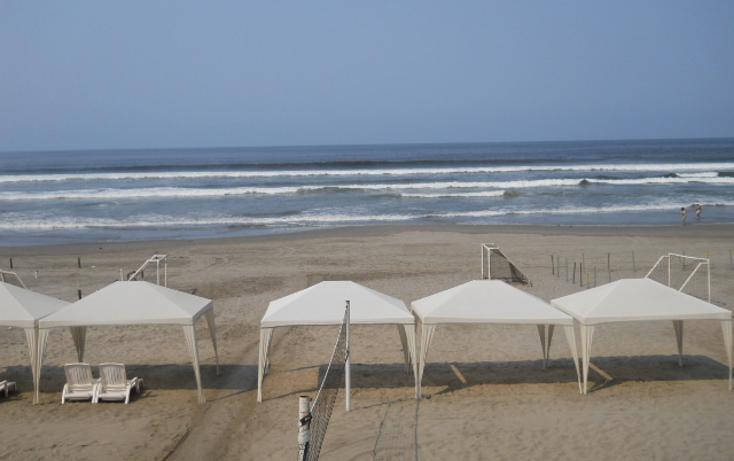 Foto de departamento en venta en  , playa diamante, acapulco de juárez, guerrero, 896195 No. 16