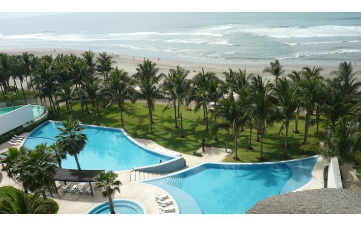 Foto de departamento en venta en  , playa diamante, acapulco de juárez, guerrero, 896201 No. 01