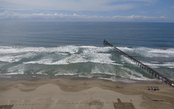 Foto de departamento en venta en  , playa diamante, acapulco de juárez, guerrero, 896201 No. 02