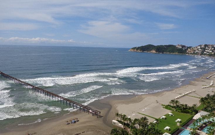 Foto de departamento en venta en  , playa diamante, acapulco de juárez, guerrero, 896201 No. 03