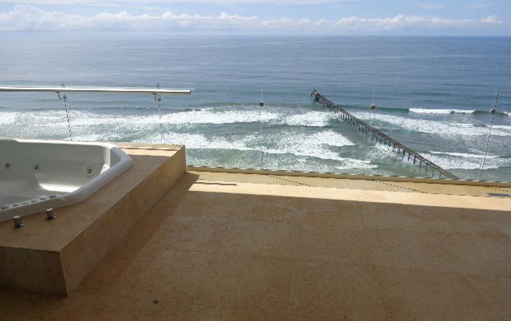 Foto de departamento en venta en  , playa diamante, acapulco de juárez, guerrero, 896201 No. 04