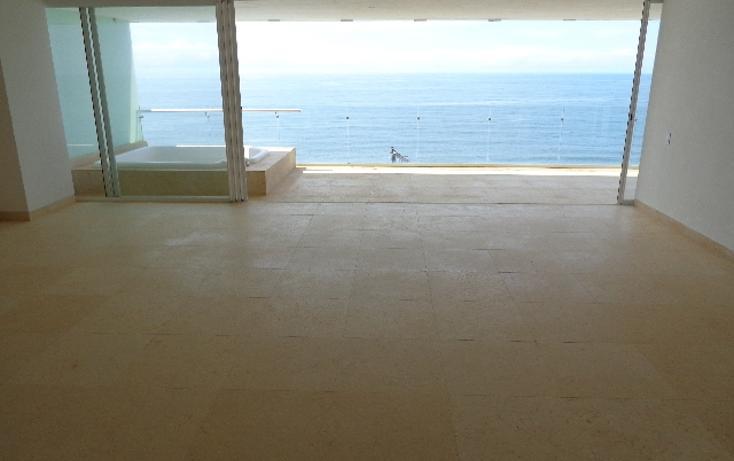Foto de departamento en venta en  , playa diamante, acapulco de juárez, guerrero, 896201 No. 05