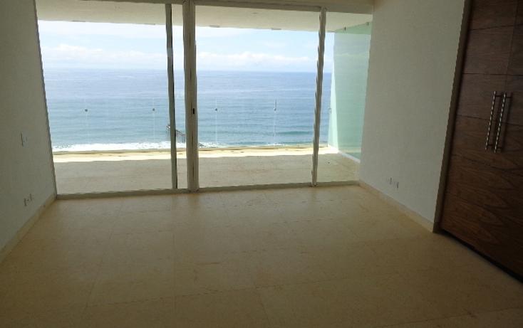 Foto de departamento en venta en  , playa diamante, acapulco de juárez, guerrero, 896201 No. 08