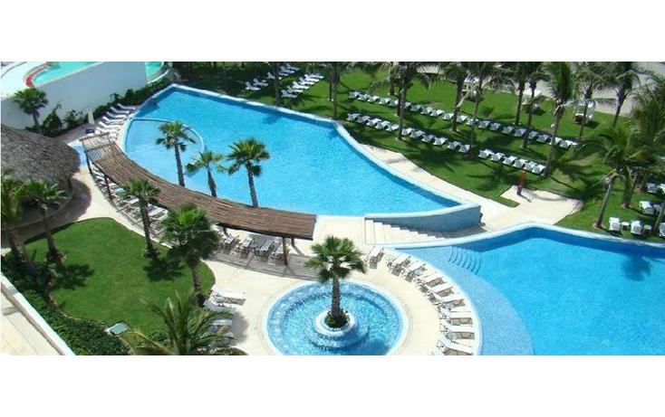 Foto de departamento en venta en  , playa diamante, acapulco de juárez, guerrero, 896201 No. 10