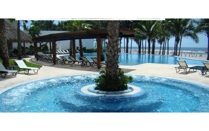 Foto de departamento en venta en  , playa diamante, acapulco de juárez, guerrero, 896201 No. 11
