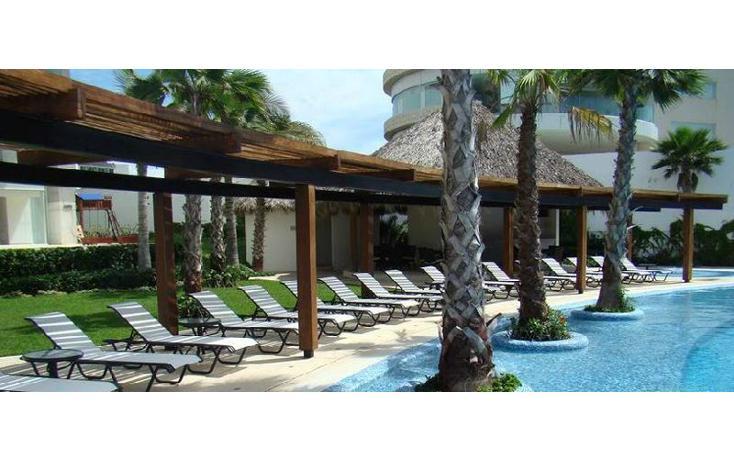 Foto de departamento en venta en  , playa diamante, acapulco de juárez, guerrero, 896201 No. 12