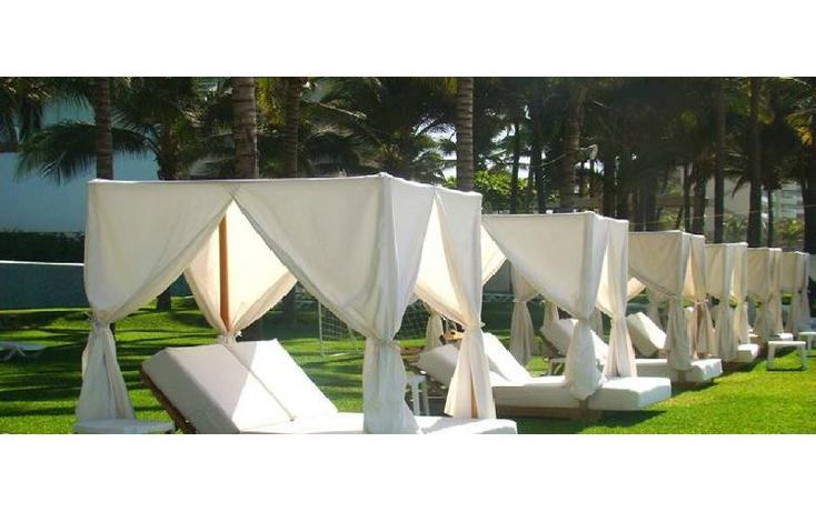 Foto de departamento en venta en  , playa diamante, acapulco de juárez, guerrero, 896201 No. 13