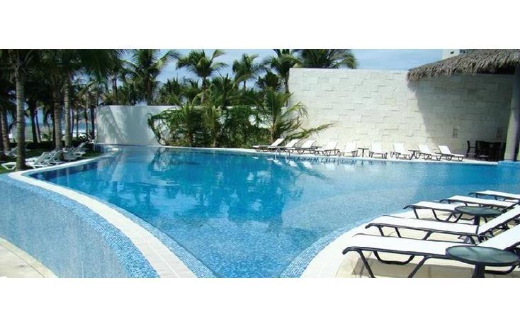Foto de departamento en venta en  , playa diamante, acapulco de juárez, guerrero, 896201 No. 15