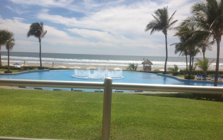 Foto de departamento en venta en  , playa diamante, acapulco de ju?rez, guerrero, 896215 No. 01