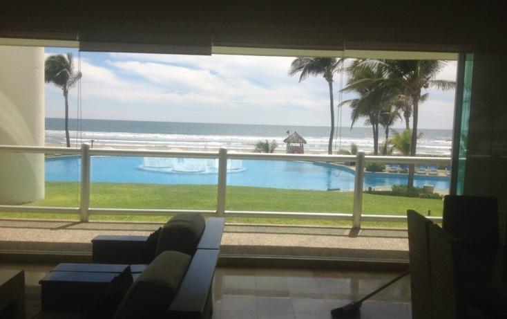 Foto de departamento en venta en  , playa diamante, acapulco de ju?rez, guerrero, 896215 No. 02