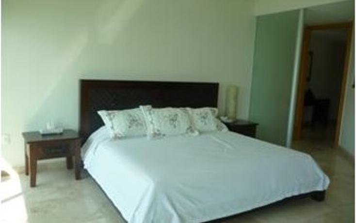 Foto de departamento en venta en  , playa diamante, acapulco de ju?rez, guerrero, 896215 No. 06