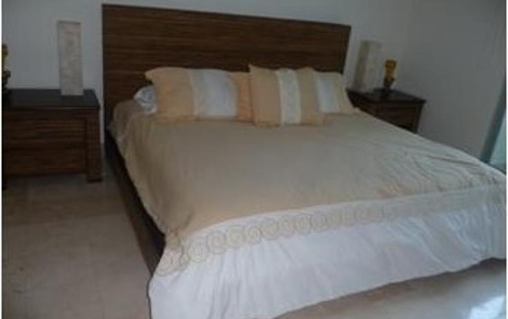 Foto de departamento en venta en  , playa diamante, acapulco de ju?rez, guerrero, 896215 No. 07