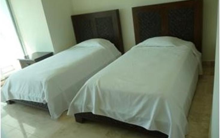 Foto de departamento en venta en  , playa diamante, acapulco de ju?rez, guerrero, 896215 No. 08