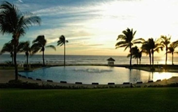 Foto de departamento en venta en  , playa diamante, acapulco de ju?rez, guerrero, 896559 No. 01